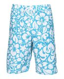 Adidas originals beach shorts and trousers