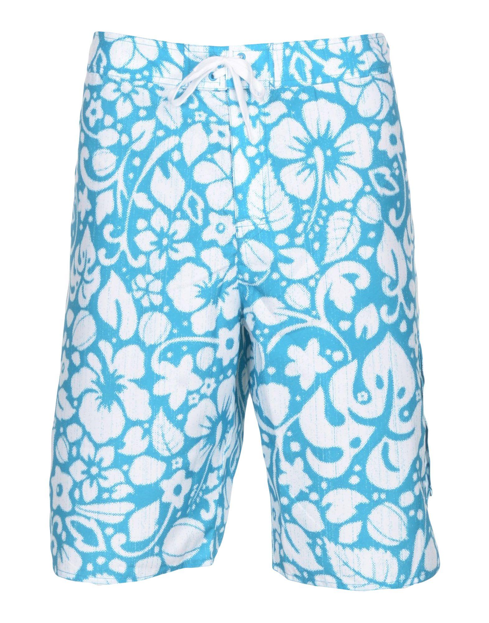 ADIDAS ORIGINALS Пляжные брюки и шорты