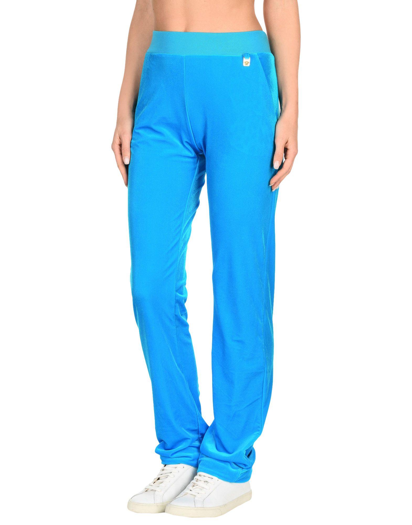 VERSACE Пляжные брюки и шорты шорты versace шорты