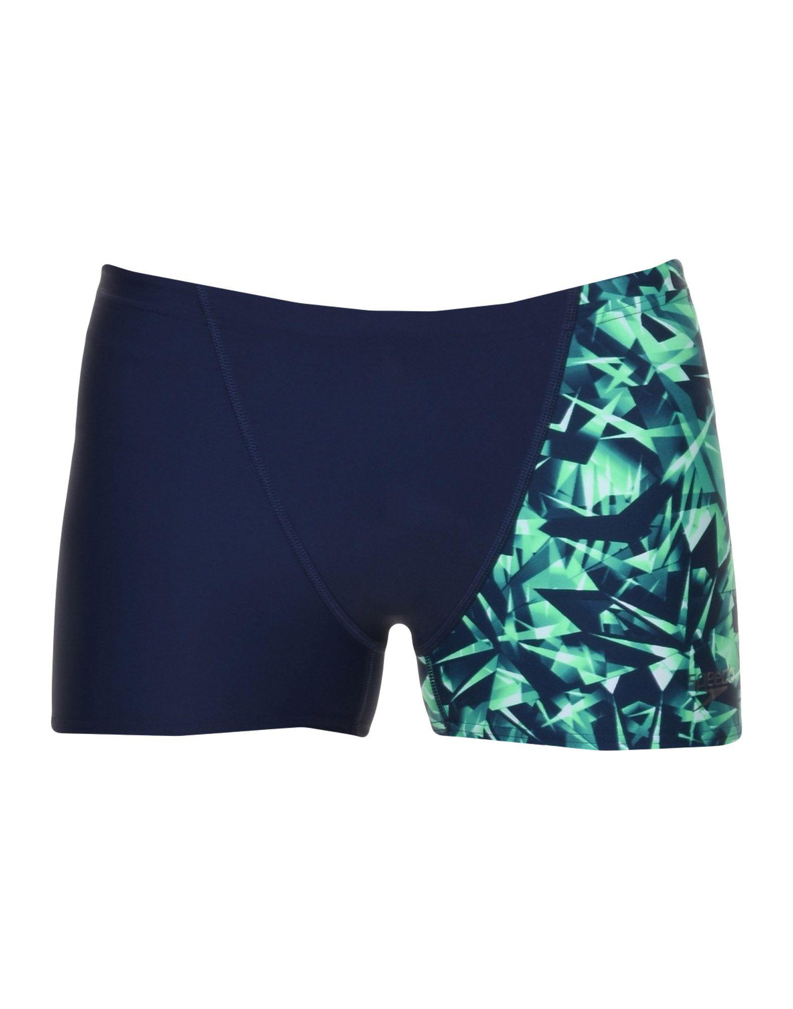 SPEEDO Шорты для плавания pants bossa nova for girls 485b 464 children clothes kids clothes