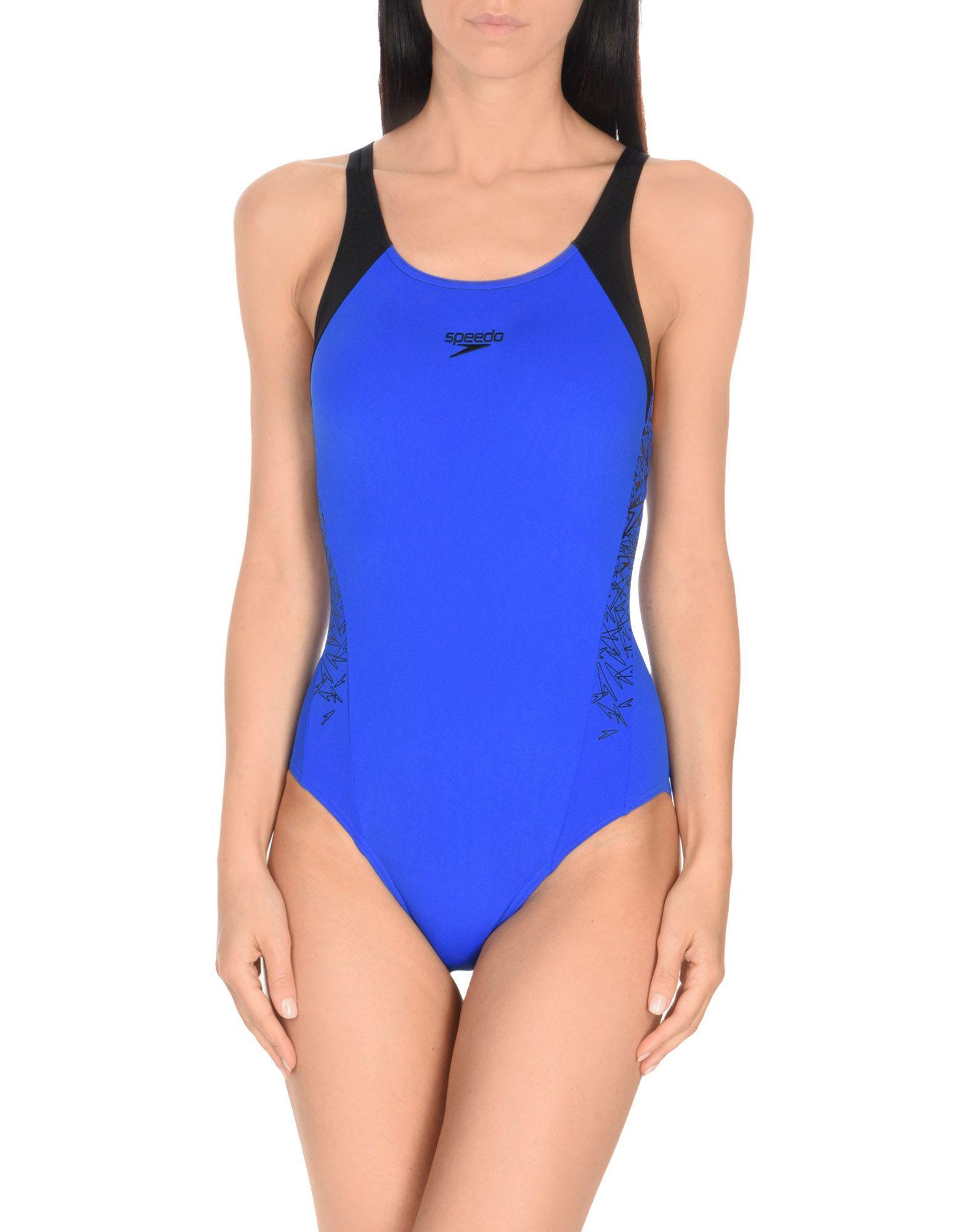 SPEEDO Спортивные купальники и плавки speedo спортивные купальники и плавки