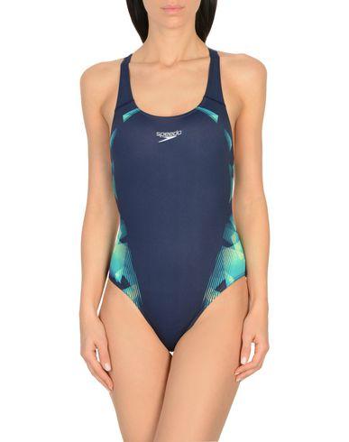 Спортивные купальники и плавки размер 40, 42, 46, 48 цвет синий