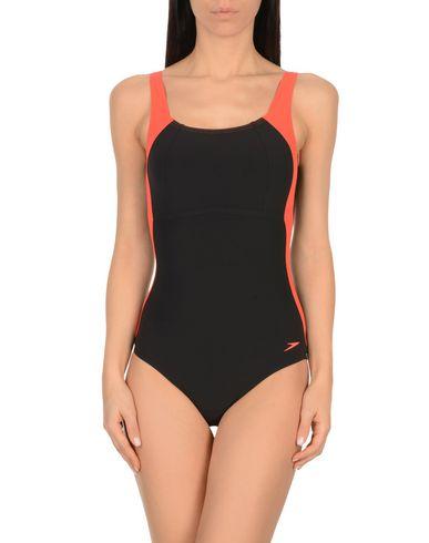 Спортивные купальники и плавки размер 44, 46 цвет черный