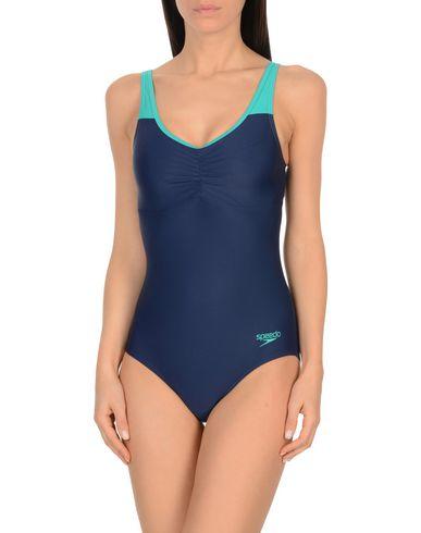 Спортивные купальники и плавки размер 46 цвет синий