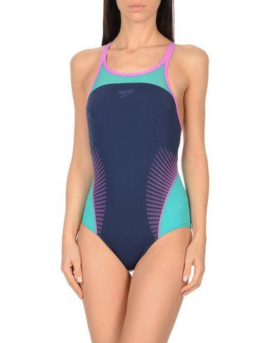 Спортивные купальники и плавки размер 42, 44, 46, 48, 50 цвет синий, черный