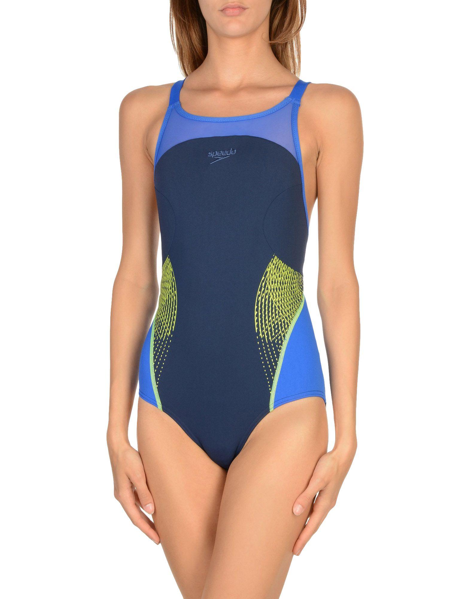 Фото - SPEEDO Спортивные купальники и плавки купальники и плавки happy baby плавки для мальчиков