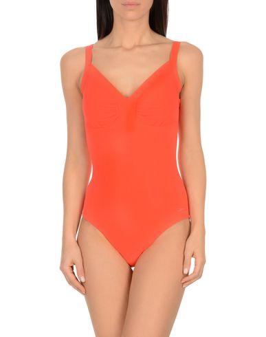 Спортивные купальники и плавки размер 44, 46, 48, 50 цвет бирюзовый, коралловый