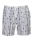 RECREATE® Boxer da mare uomo