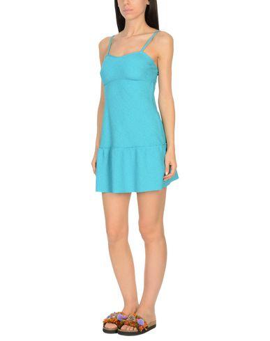 Пляжное платье от 2BEKINI