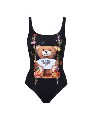 Moschino  ONE-PIECE SUITS