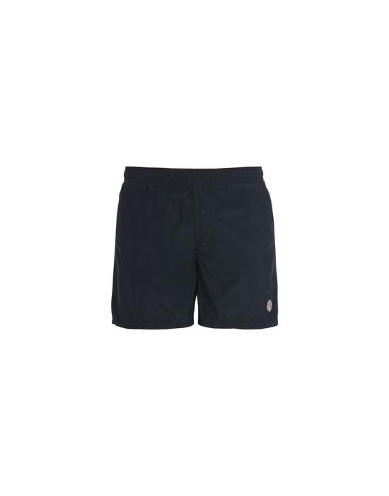 平角沙滩裤 B0946 STONE ISLAND - 0