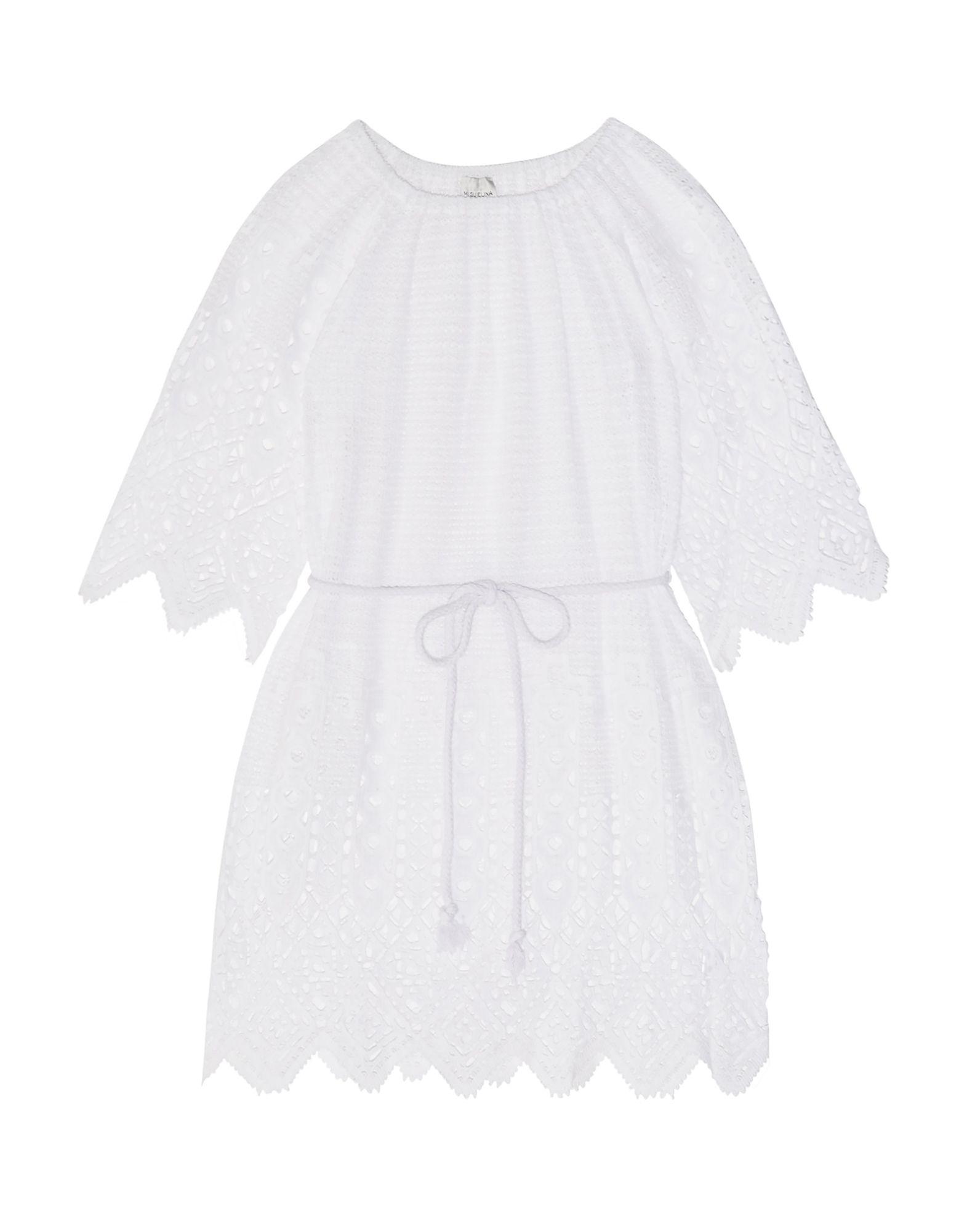 MIGUELINA Пляжное платье