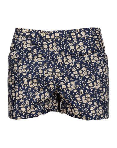 E.MARINELLA Pantalons de plage homme
