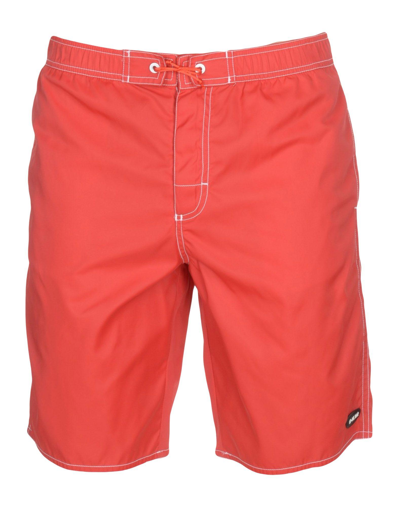 COLMAR Пляжные брюки и шорты colmar джемпер