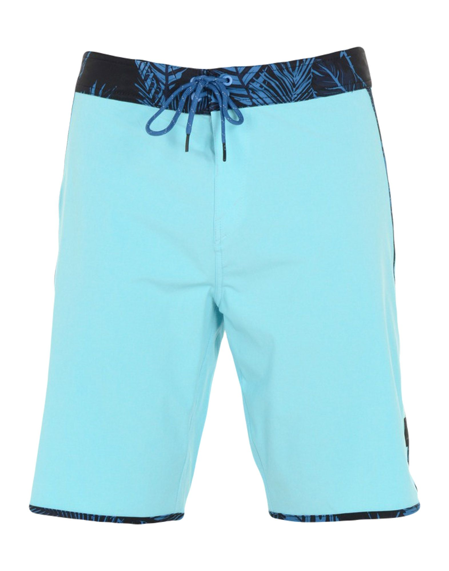 OAKLEY Пляжные брюки и шорты шорты классические женские oakley pch short white