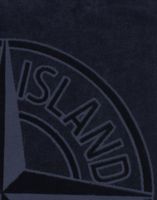 47220274jj - SWIMWEAR STONE ISLAND