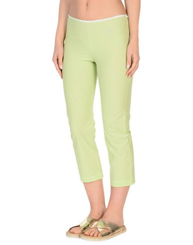 BLUMARINE BEACHWEAR Pantalons de plage femme