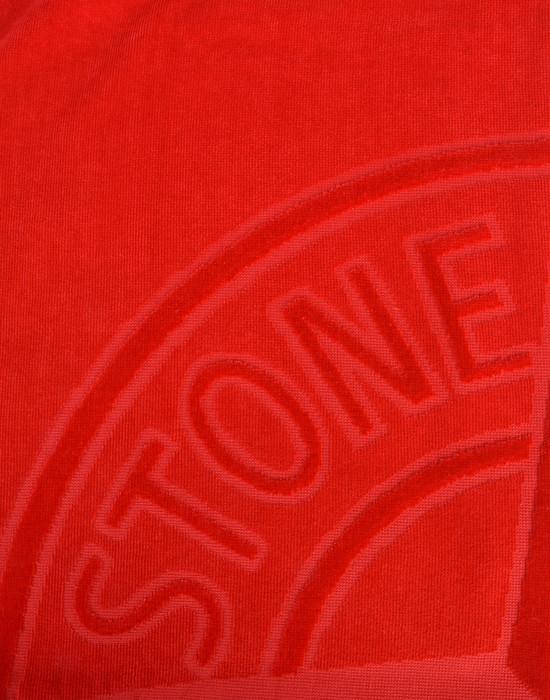 47220779ui - ROPA DE BAÑO STONE ISLAND JUNIOR
