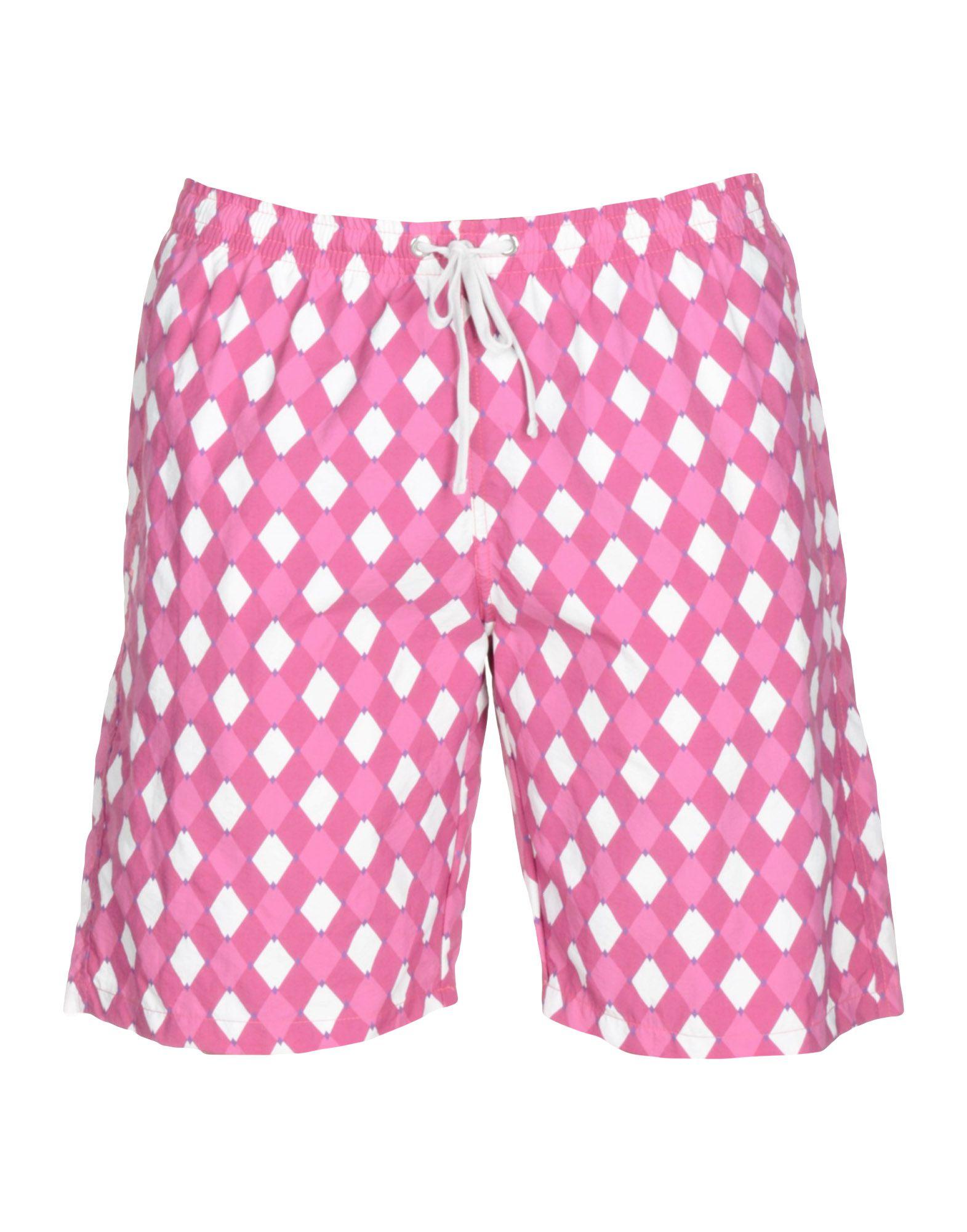 BALLANTYNE BEACHWEAR Шорты для плавания move beachwear шорты для плавания