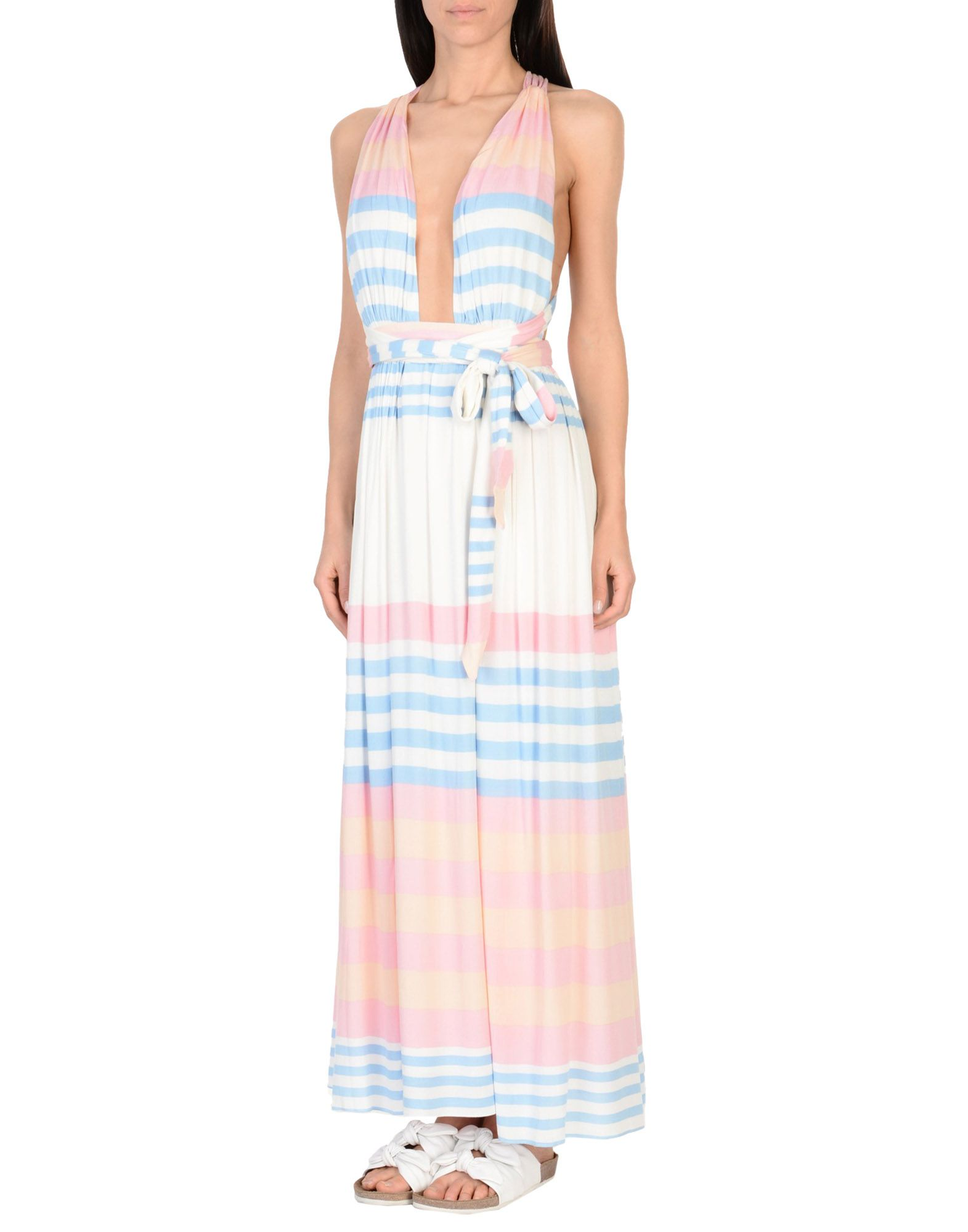 MARA HOFFMAN Пляжное платье женское платье mara hoffman q01541496