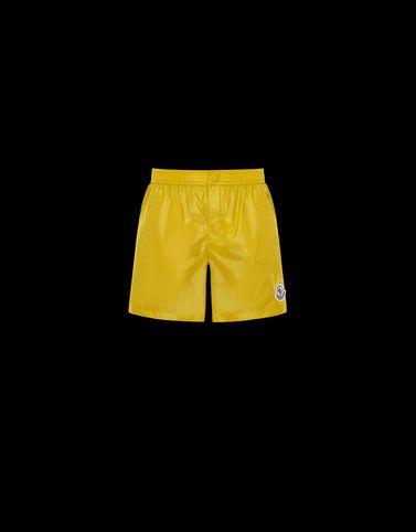 MONCLER Boxer shorts -  - men