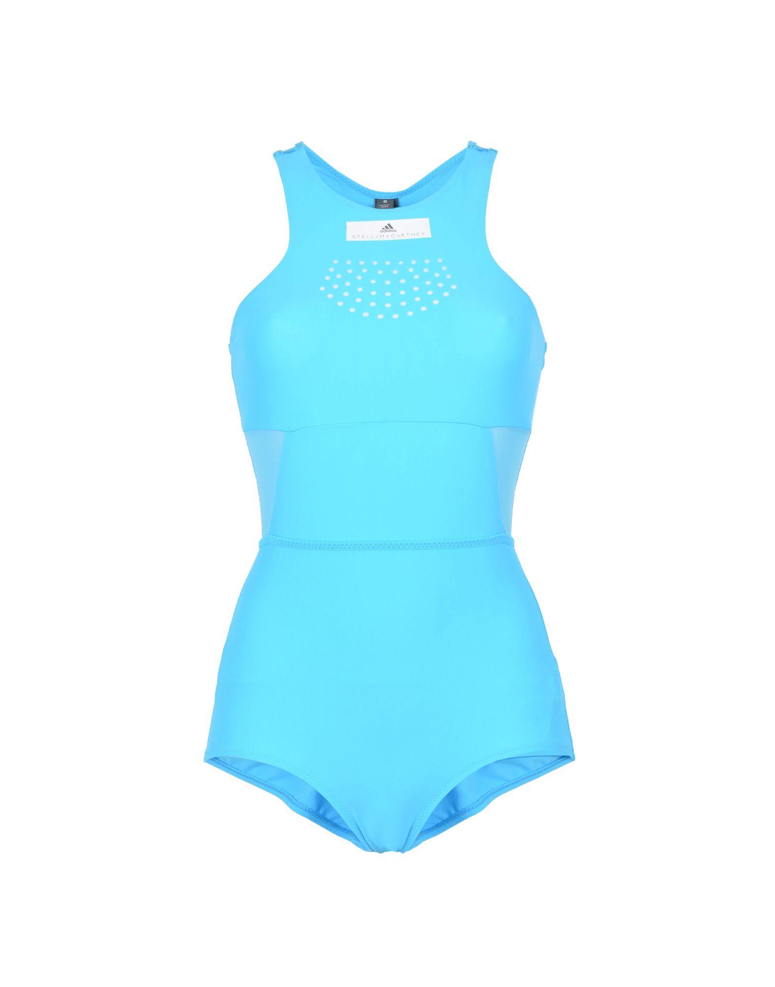 ADIDAS by STELLA McCARTNEY Спортивные купальники и плавки adidas by stella mccartney спортивные купальники и плавки