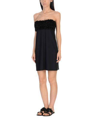 Пляжное платье от B-KINI MILANO MARITTIMA