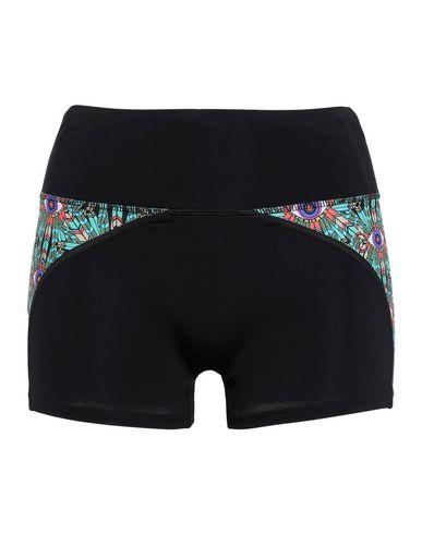 MARA HOFFMAN ACTIVE Pantalons de plage femme