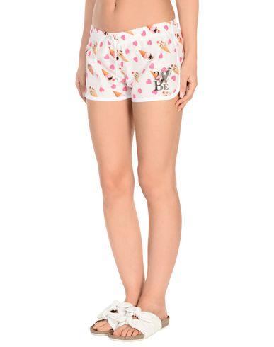 2BEKINI Pantalons de plage femme