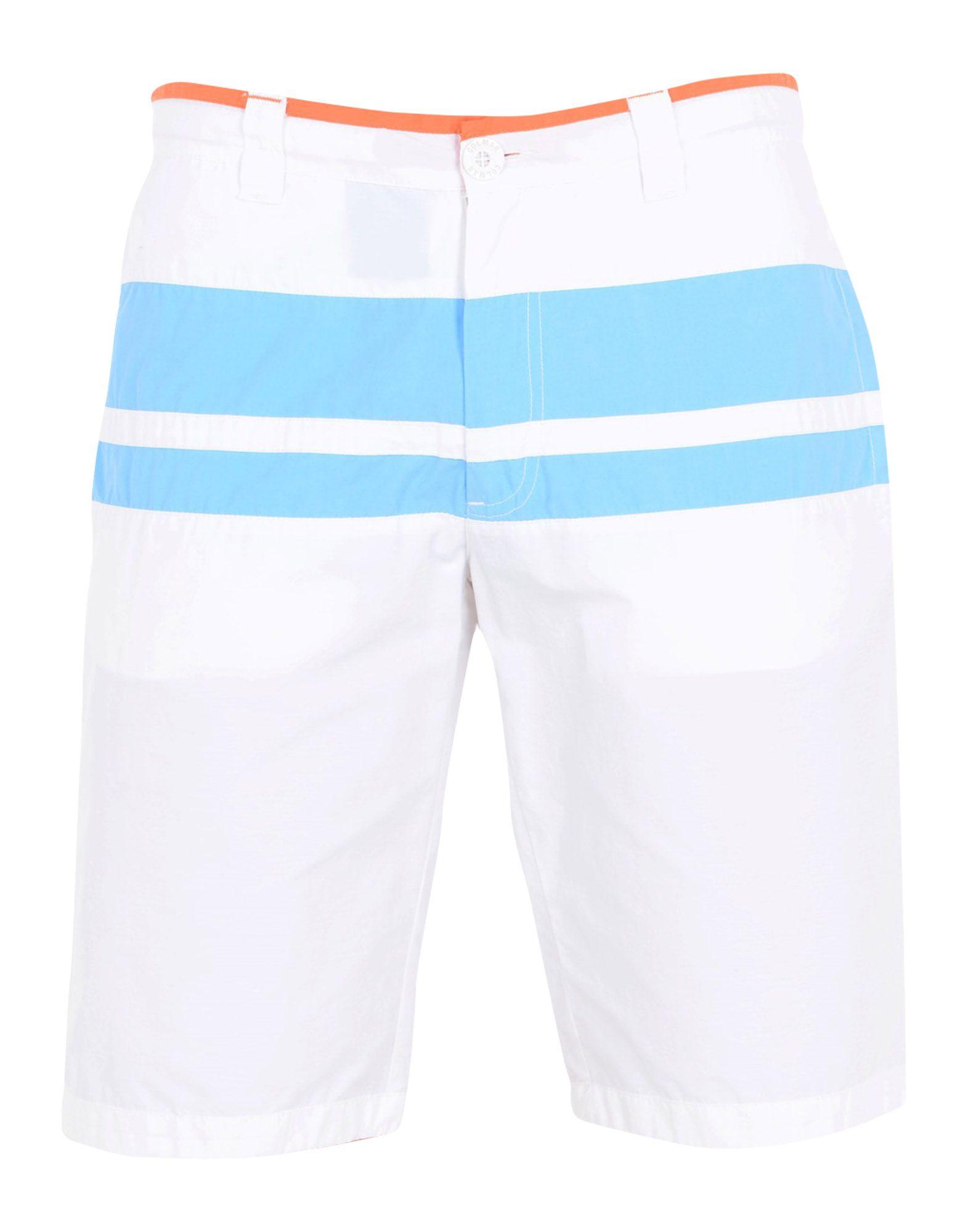 COLMAR Пляжные брюки и шорты la perla пляжные брюки и шорты