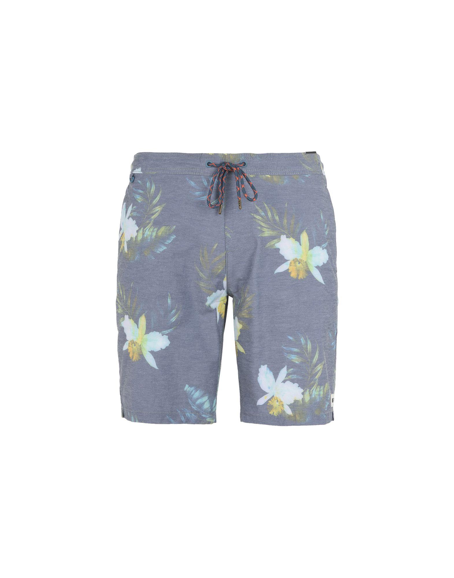 REEF Пляжные брюки и шорты мужские пляжные шорты adgddf surf 546321