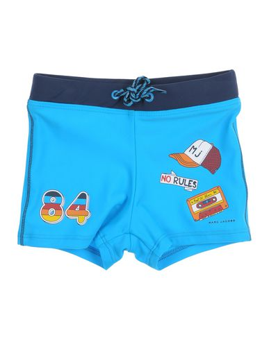 LITTLE MARC JACOBS Short de bain enfant