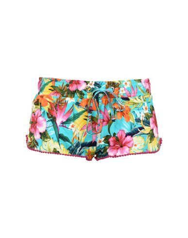 BANANA MOON Pantalons de plage femme