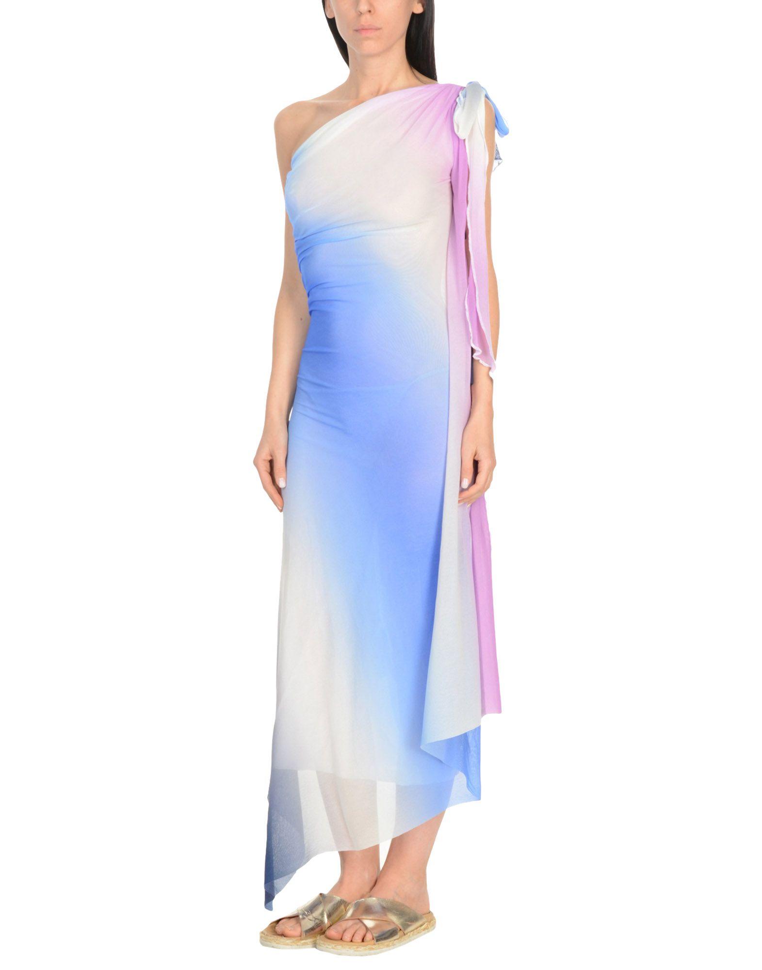 цена на JEAN PAUL GAULTIER SOLEIL Пляжное платье