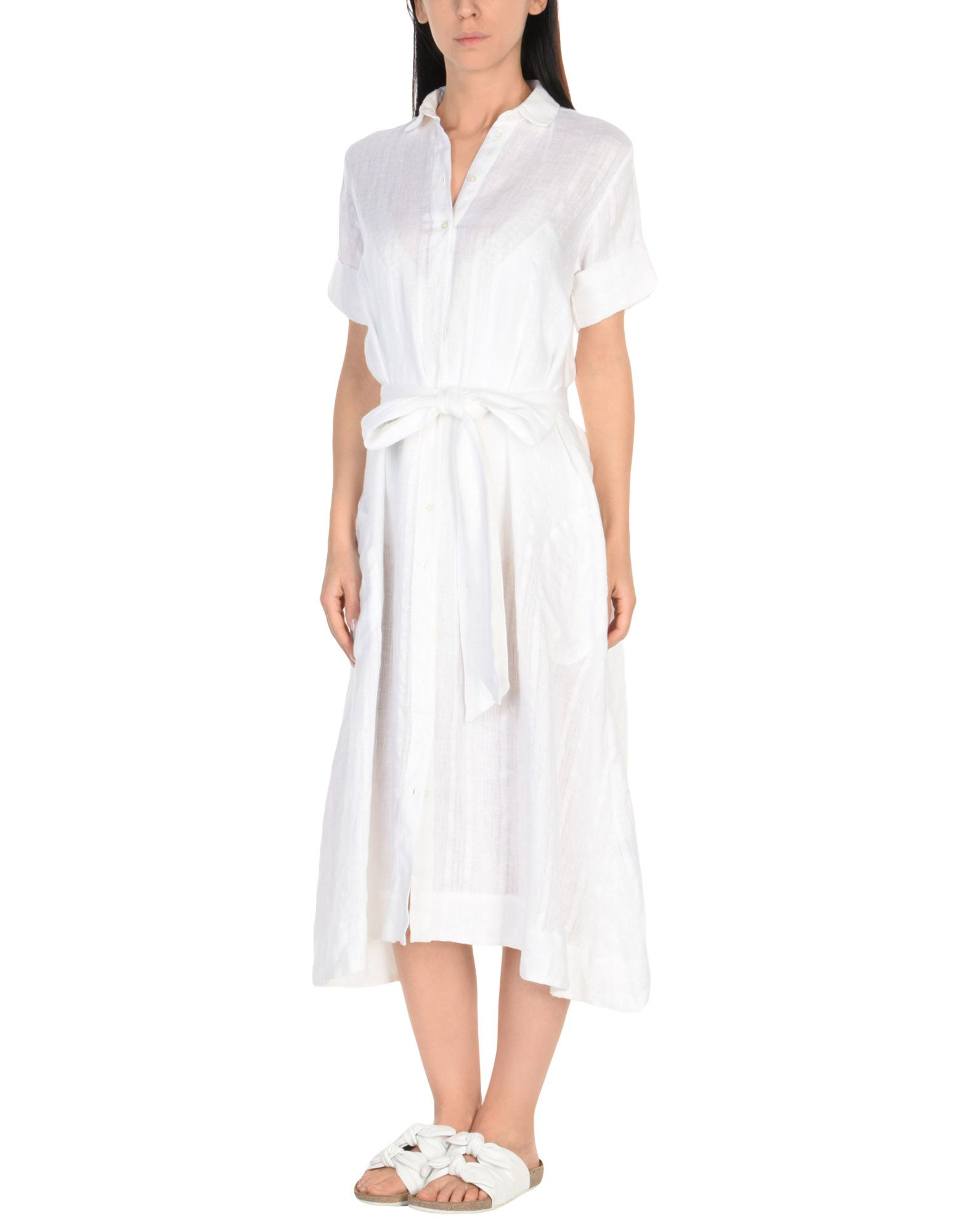 LISA MARIE FERNANDEZ Пляжное платье marie sixtine блузка