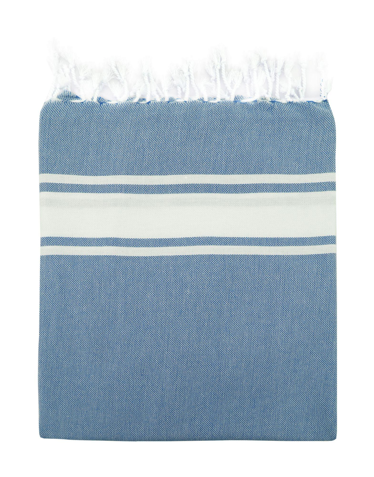 ESPADRIJ Beach towels