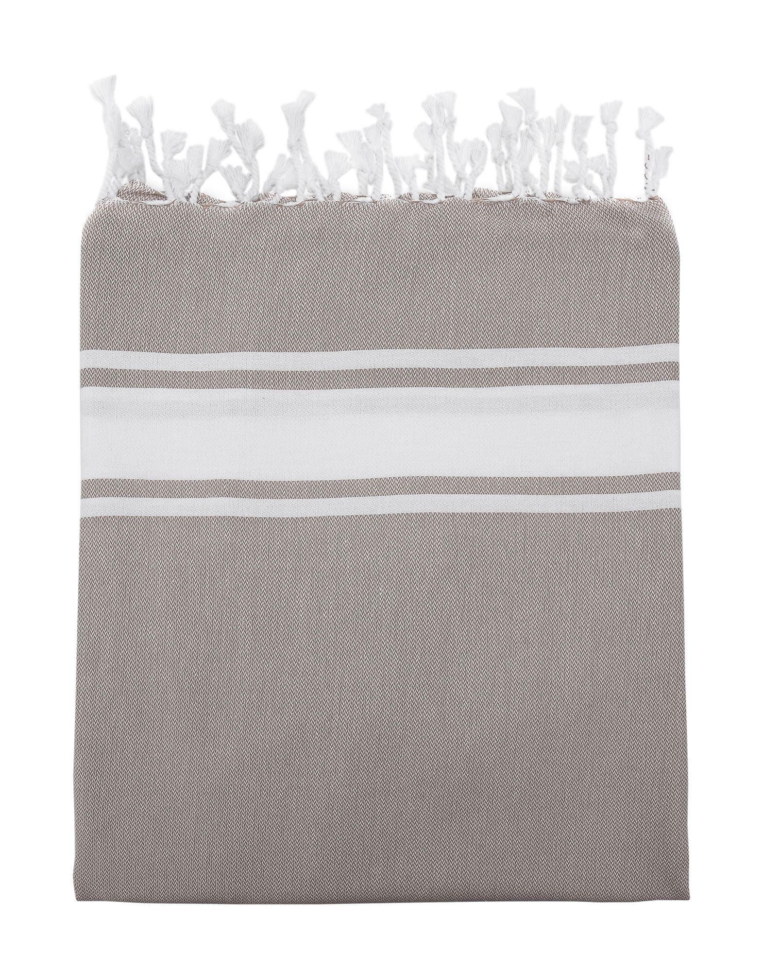 ESPADRIJ Пляжное полотенце полотенце пляжное isparta