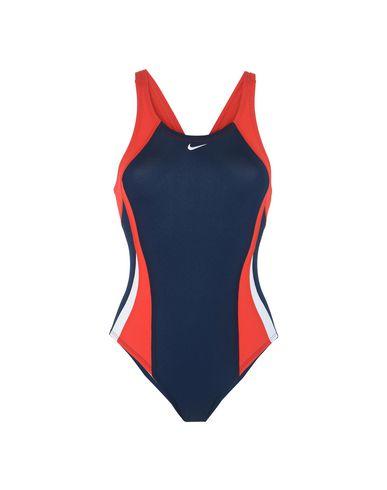Спортивные купальники и плавки размер 44, 46, 48 цвет синий