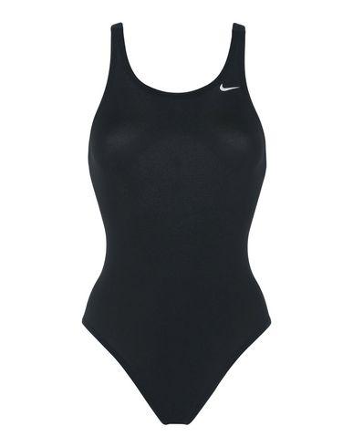 Спортивные купальники и плавки размер 42, 44, 46, 48 цвет красный, синий, черный