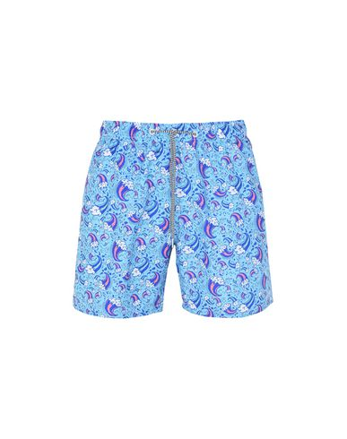 BOARDIES Short de bain homme