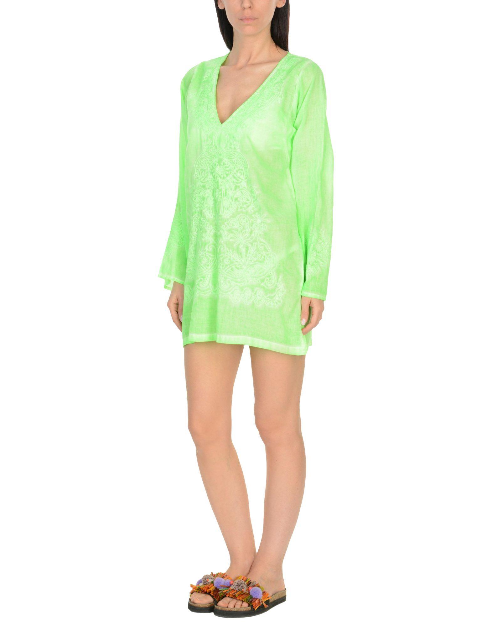 LINGADORE Пляжное платье lingadore бикини