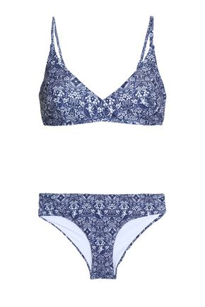 MARY KATRANTZOU Bikini Sets
