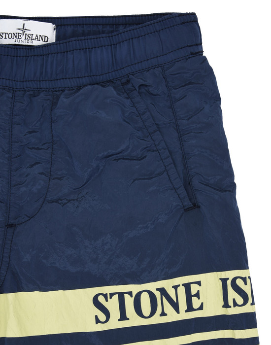 47224611td - SWIMWEAR STONE ISLAND JUNIOR