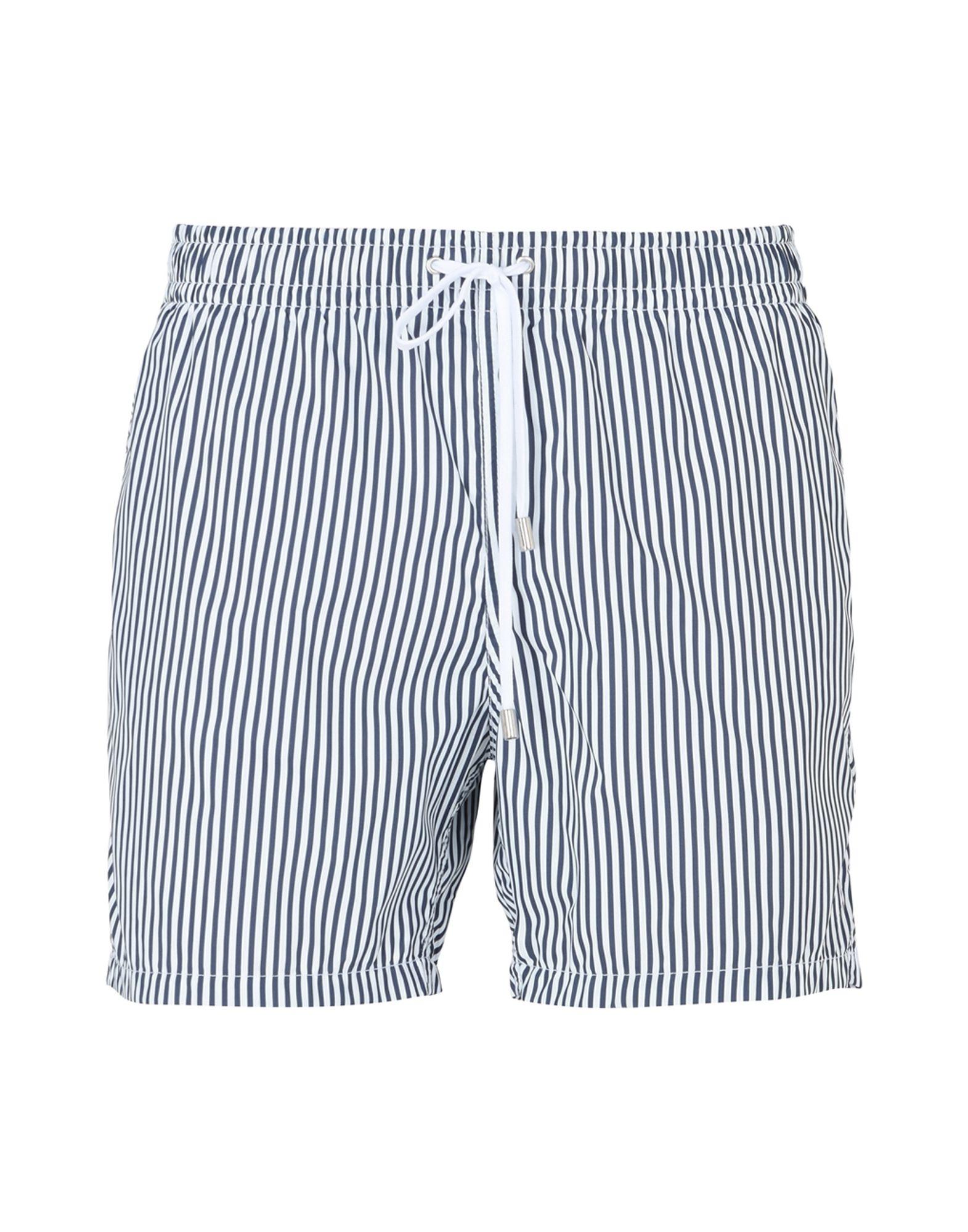BANANA MOON Шорты для плавания шорты для плавания с принтом scene volley