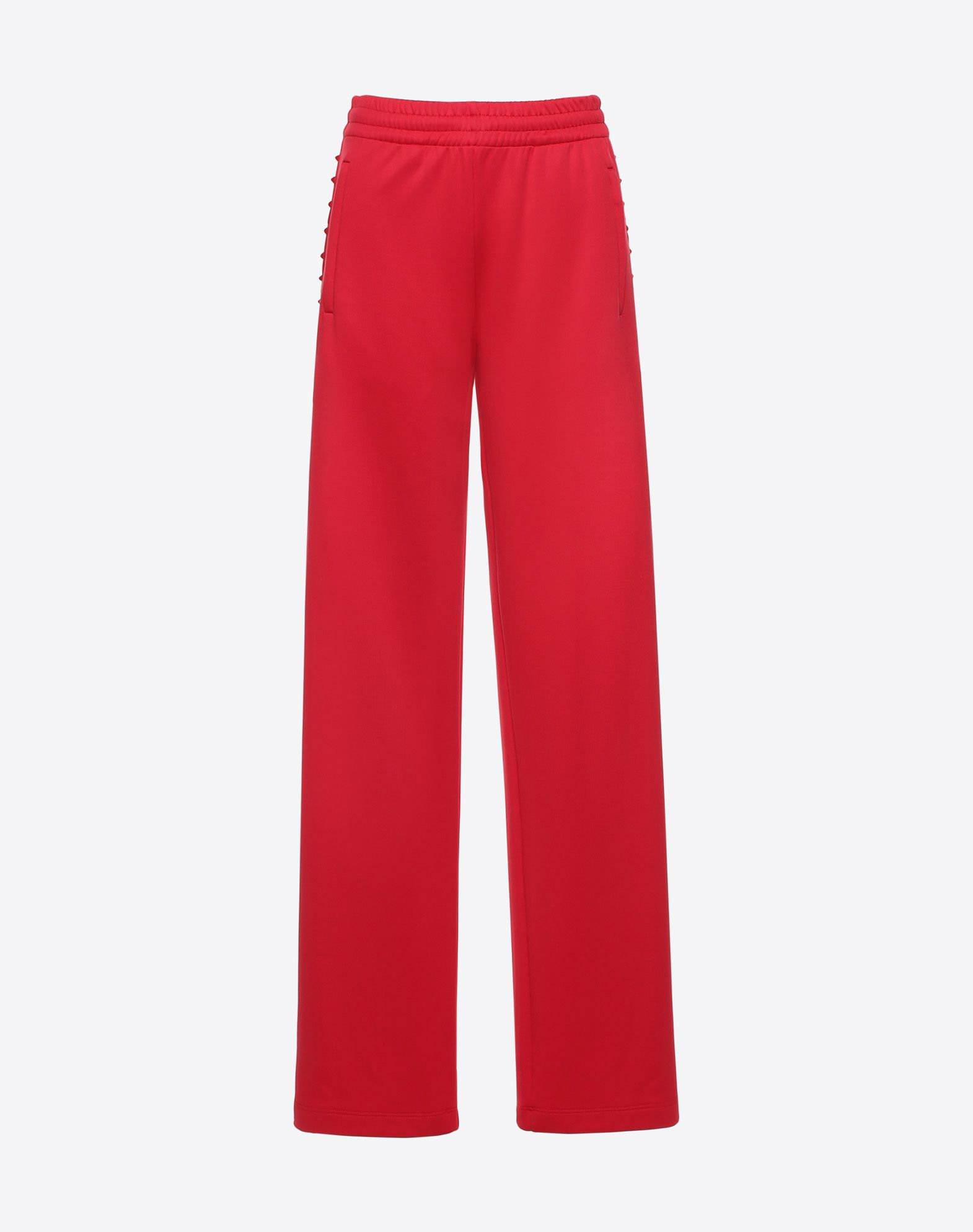 Rockstud Untitled sweatpants