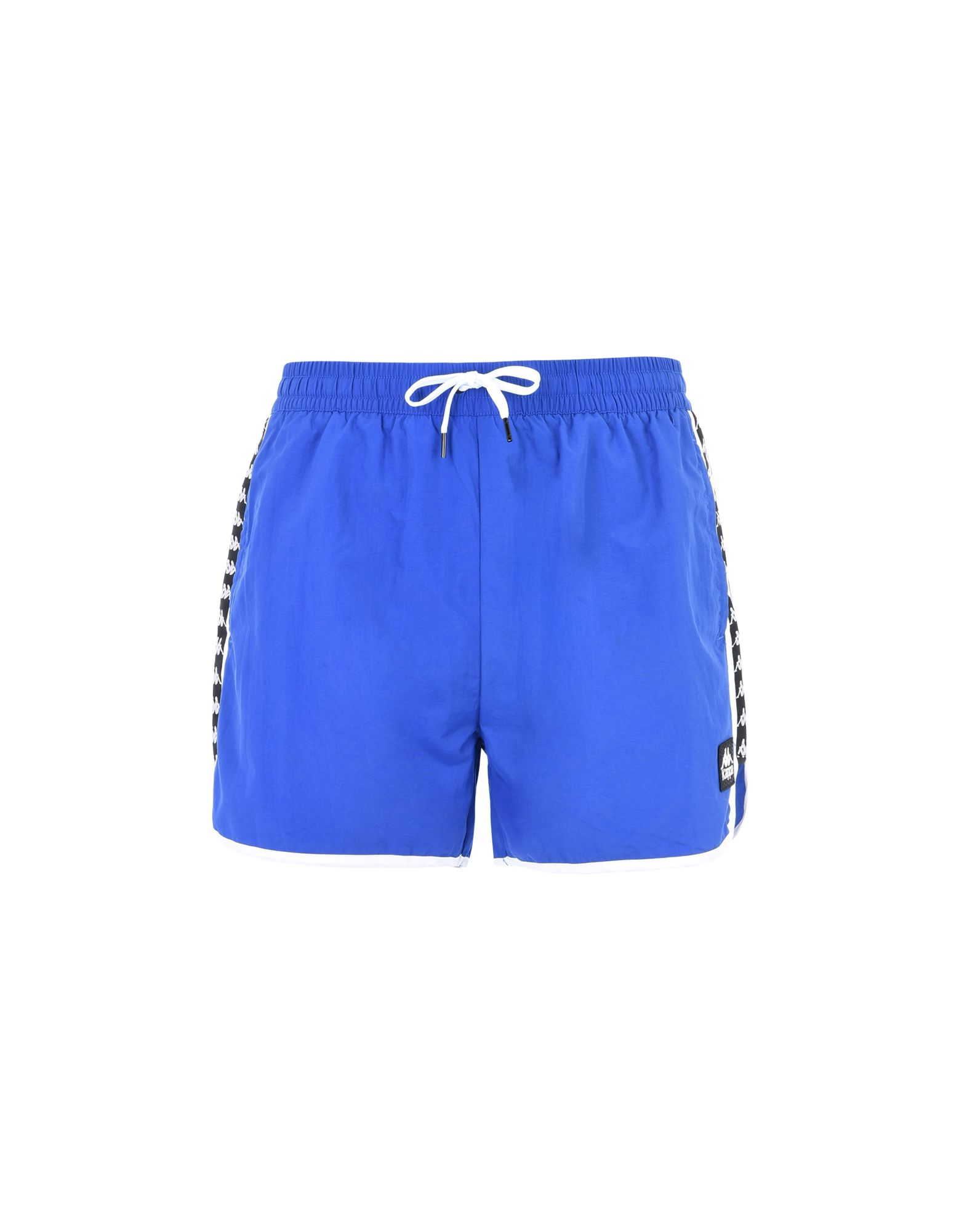 KAPPA Шорты для плавания шорты спортивные kappa kappa ka039emaybp7
