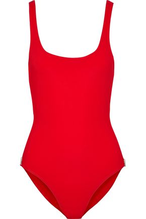 ORLEBAR BROWN Almada swimsuit