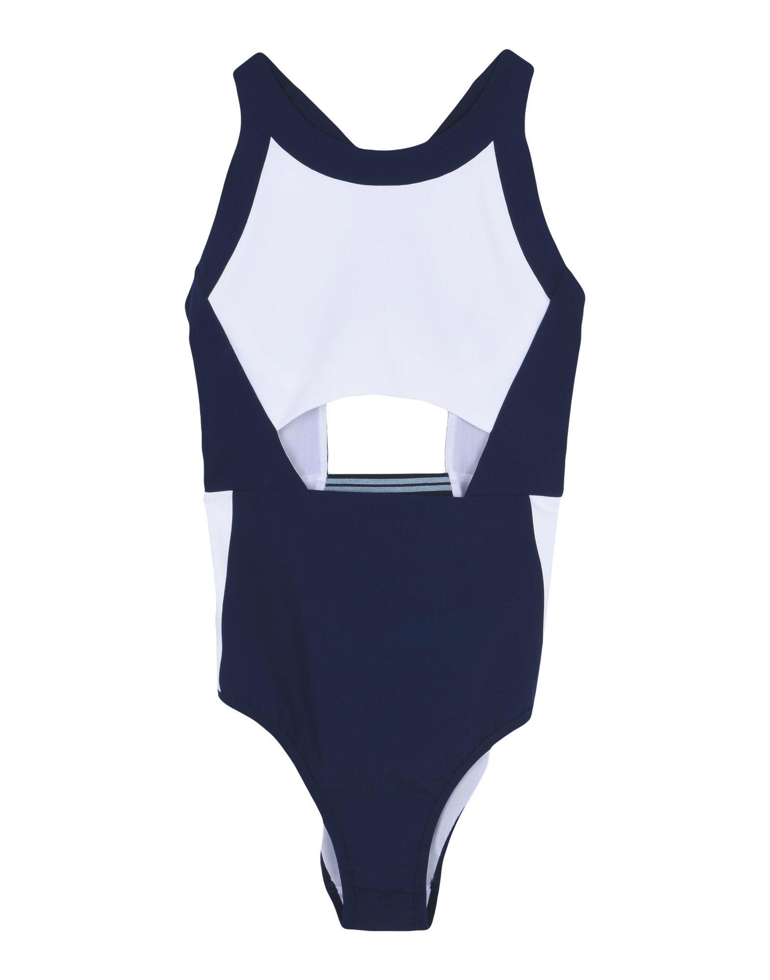 купить LNDR Спортивные купальники и плавки недорого