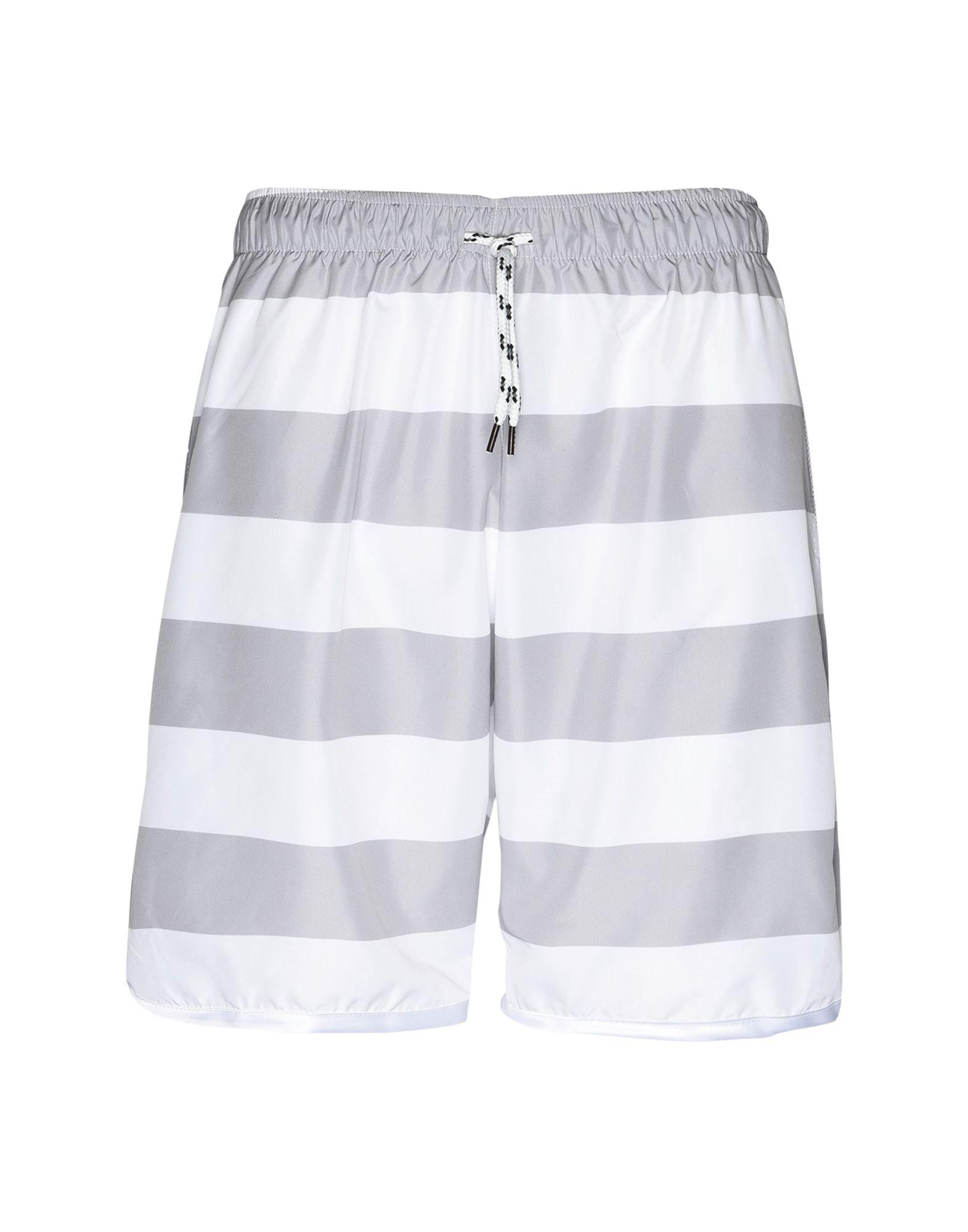 EDWA Шорты для плавания edwa шорты для плавания