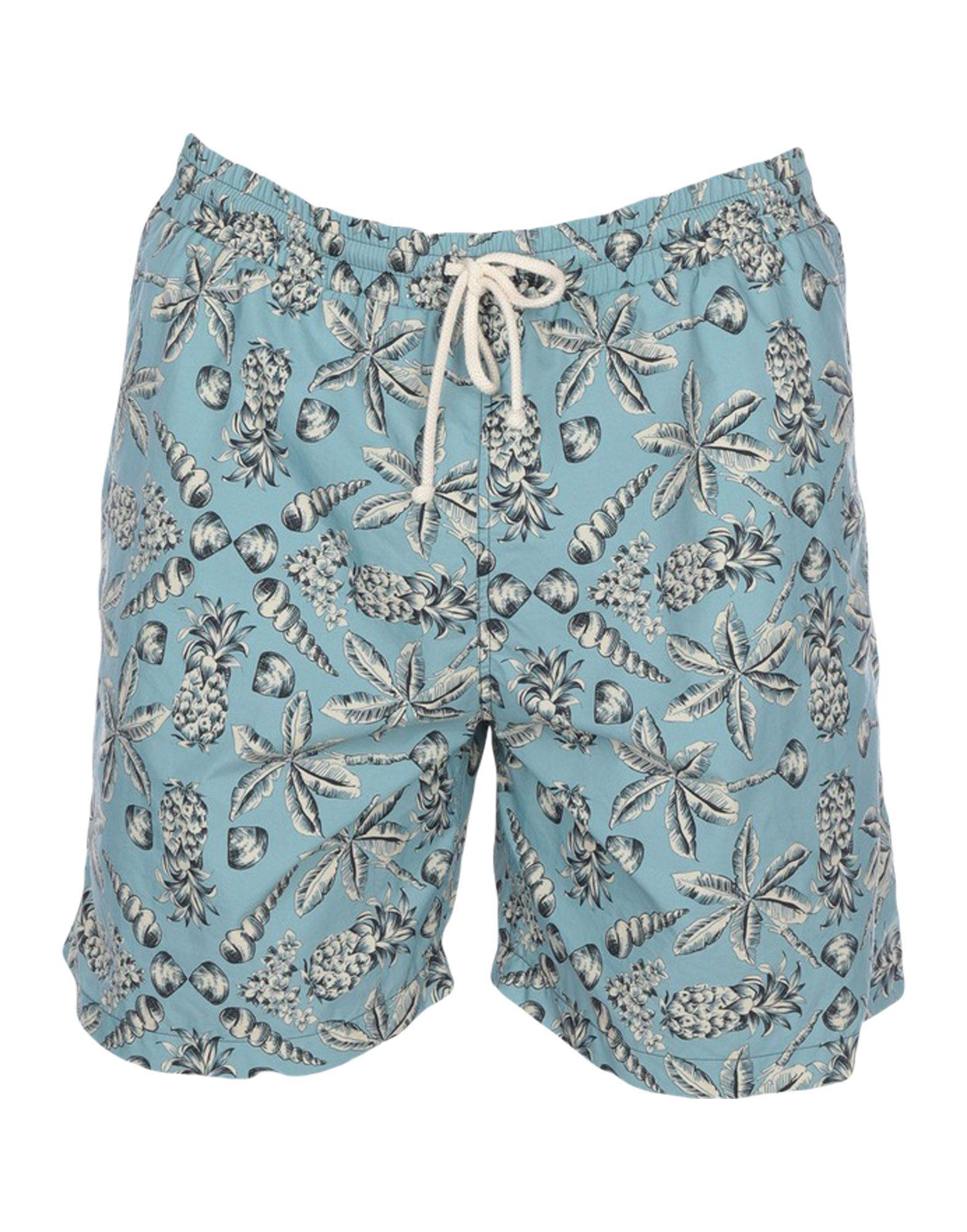 KC BEACHWEAR Шорты для плавания move beachwear шорты для плавания